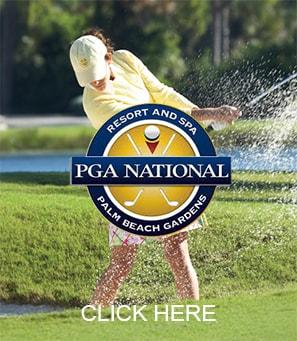 Case Study - PGA National Resort and Spa