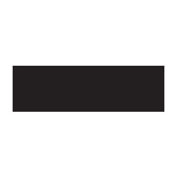 Hilton Fontainebleau
