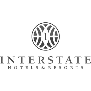 Interstate Hotels and Resorts