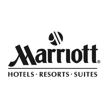 Marriott Hotels - Resorts - Suites
