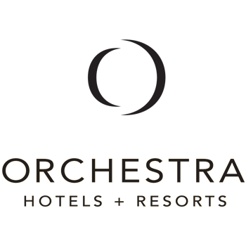 Orchestra Hotels and Resorts