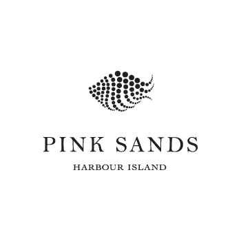 Pink Sands Harbour Island