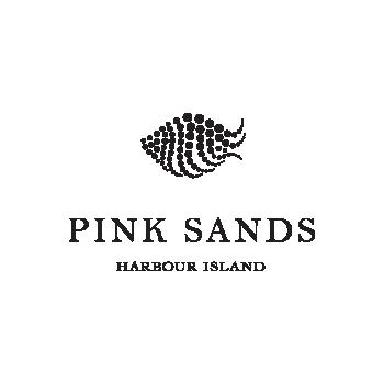 Pink Sands Harbour Island