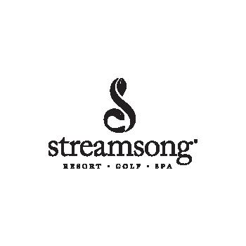 Streamsong Resort - Golf - Spa