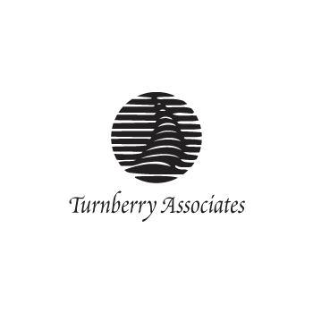 Turnberry Associates
