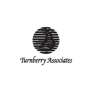 Turnberry Associates